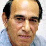 بعض الشهرة سوء فهم – بقلم فاضل السلطاني