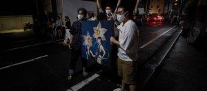 معرض فني ياباني يسمح للجمهور