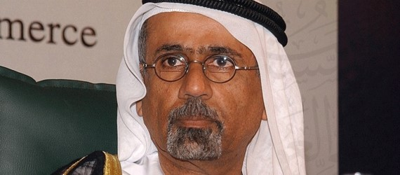 رحيل الباحث والكاتب الإماراتي حسين عبيد غباش