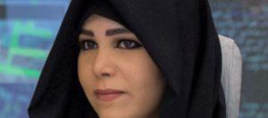 لطيفة بنت محمد تطلق خريطة طريق «دبي للثقافة»