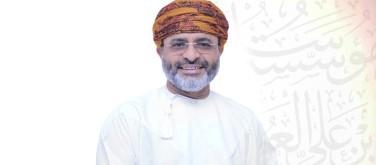 نوافذ: ليست مجرد قهوة – بقلم أحمد بن سالم الفلاحي