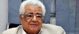 محمد جبريل: تأكيد الهوية العربية محور أعمالي الأدبية