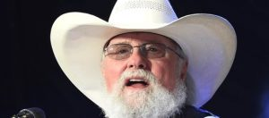 Country star Charlie Daniels, singer of 'Devil Went Down to Georgia,' dies at 83