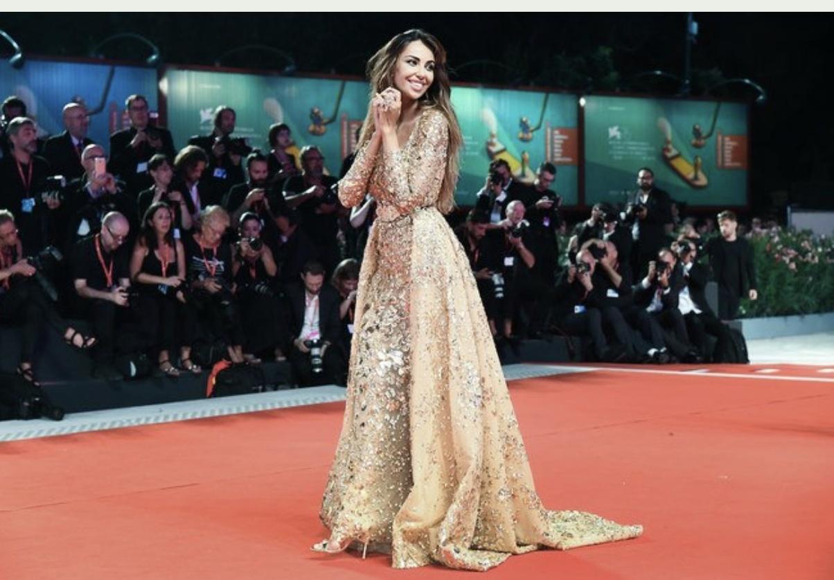 Venice Film Festival sets 2020 plan