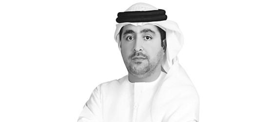 Read more about the article الأستاذ.. الفيلسوف – بقلم عبدالله النعيمي