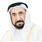 Nahyan bin Mubarak launches 'Virtual Knowledge Exhibition'