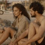 Arab films to screen at first Amman International Film Festival