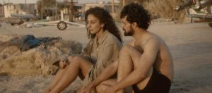 Arab films to screen at first Amman International Film Festival