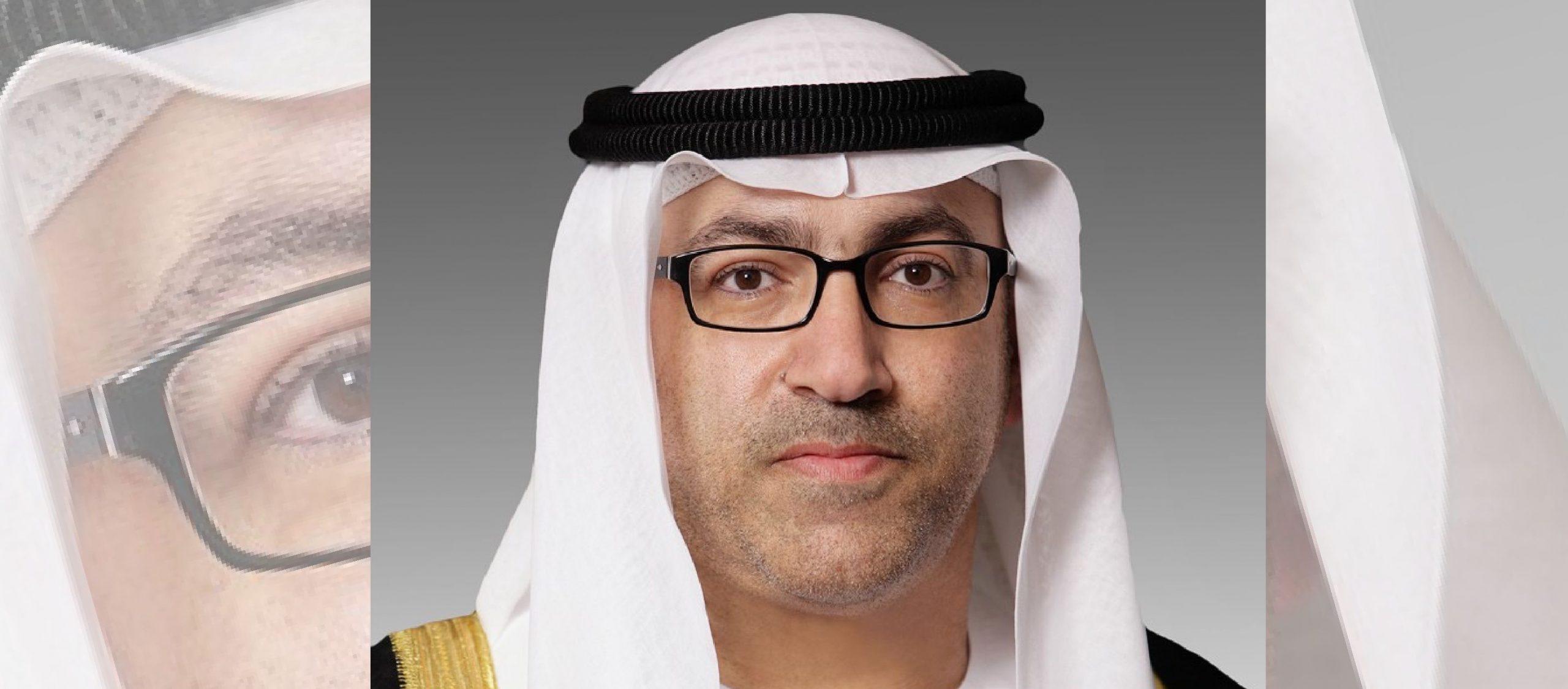 مركز محمد بن راشد للأبحاث الطبية يعزز سمعة الإمارات كدولة فاعلة في المشهد العالمي الطبي