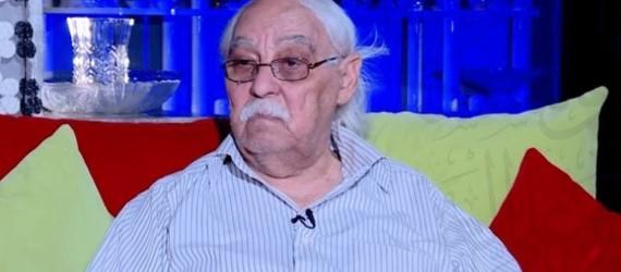 رحيل الكاتب العراقي عادل كاظم