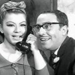 رحيل الممثلة المصرية شويكار عن 82 عاماً