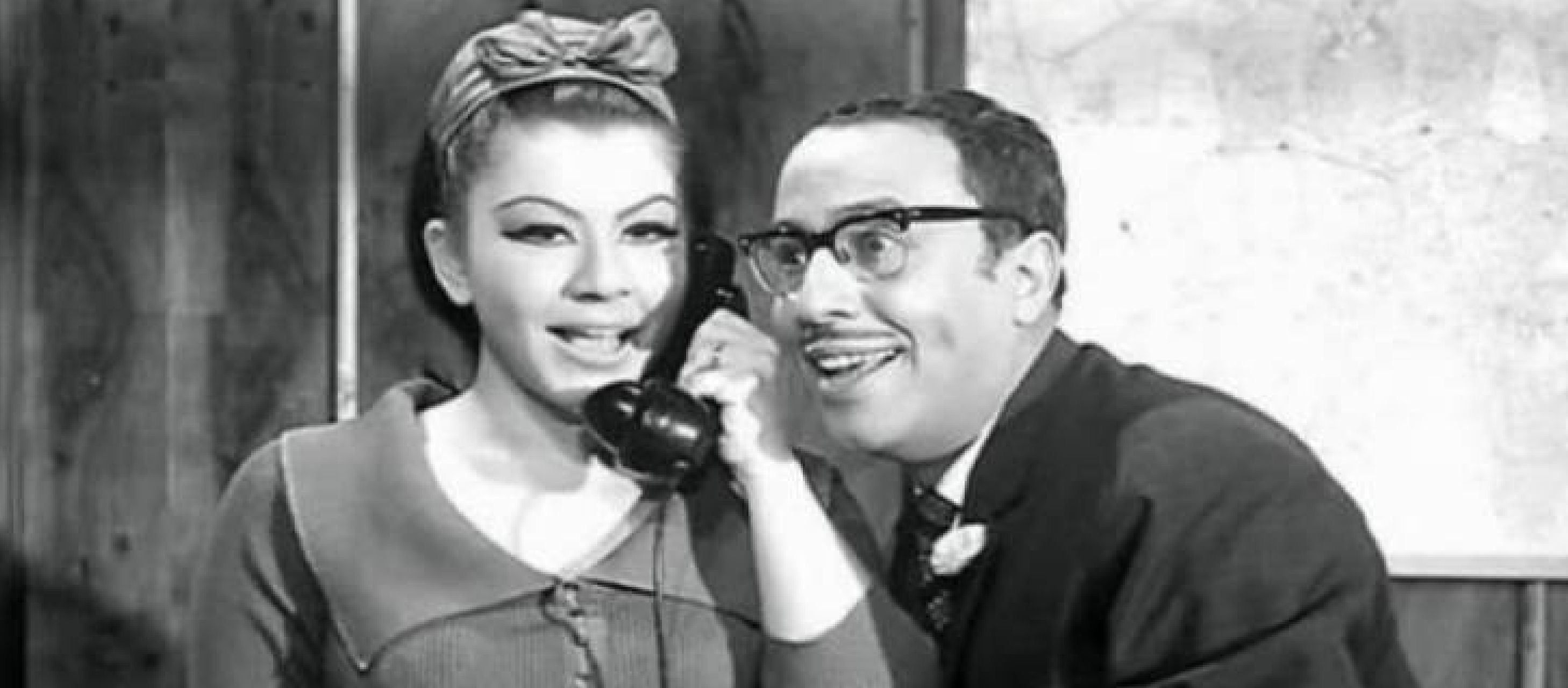 Breaking: Egypt's veteran actress Shwikar passes away at 85