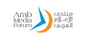 دورة افتراضية لمنتدى الإعلام العربي 20 أكتوبر المقبل