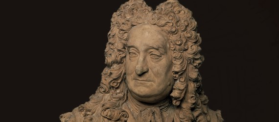 You are currently viewing British Museum moves bust of founder who had links to slavery