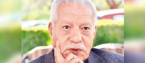 أحمد سويلم: إذا خبا النقد خبت جذوة المبدعين – بقلم محمد الحممصي