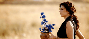 Cinema Akil to screen Lebanese films to raise funds for Beirut disaster relief