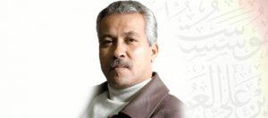 متى تنجح الدول والمرجعيات في تجديد الخطاب الديني – بقلم محمد الحمامصي