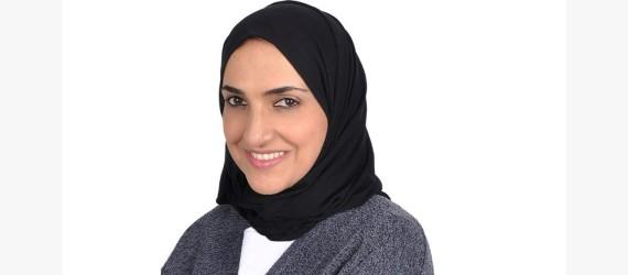 مريم الساعدي: جوهر الأدب رسالته الإنسانية – بقلم ريم الكمالي