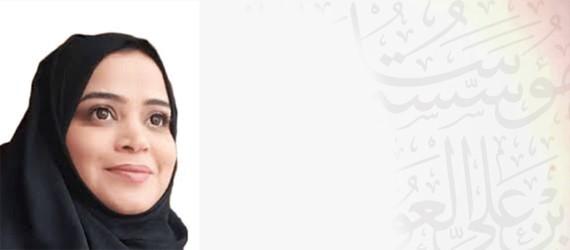 بيت البنات.. ذاكرة وروح حية – بقلم سوسن دهنيم