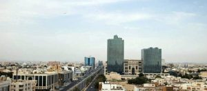Saudi Arabia to set up Red Sea Museum in Jeddah