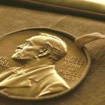 """إلغاء حفل توزيع جائزة نوبل في ستوكهولم بسبب """"كورونا"""""""