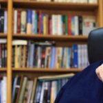 رحيل الكاتب الصحفي والناشر السوري رياض نجيب الريس