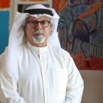 Emirati artist Mohamed Ahmed Ibrahim to represent the UAE at 2022 Venice Biennale