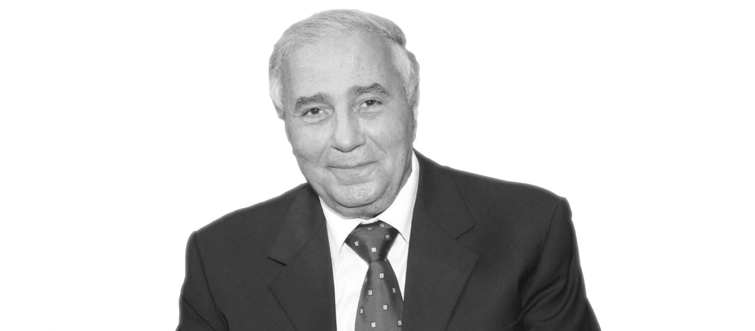 في أحضان «زحلة» – بقلم فاروق جويدة