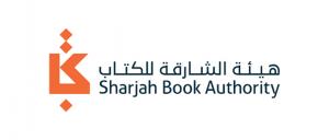 """""""الشارقة الدولي للكتاب"""" يستضيف نخبة من الأدباء والكتاب والمفكرين العرب في دورته الـ 39"""