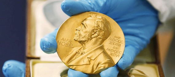 You are currently viewing نوبل من نصيب 3 أطباء لدورهم بكشف فيروس الكبد الوبائي