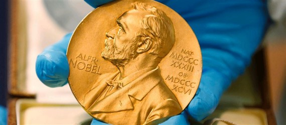 Nobel 2020: Science takes centre stage at a scaled-back awards