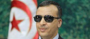إعفاء وزير الثقافة التونسي وليد الزيدي من منصبه