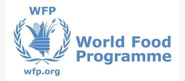 برنامج الأغذية العالمي التابع للأمم المتحدة يفوز بجائزة نوبل للسلام