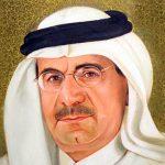 سلطان العويس .. العطايا تشبه صاحبها – بقلم عبد الحميد أحمد
