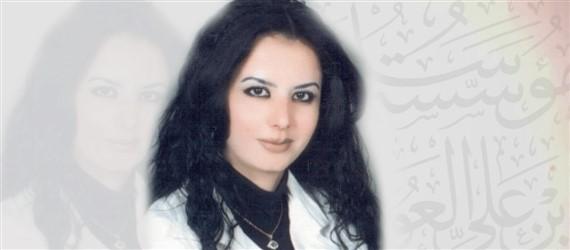 محمود ياسين.. بصمة خالدة – بقلم مارلين سلوم