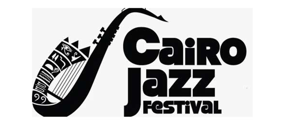 You are currently viewing Egypt to launch Cairo Jazz Festival Friday