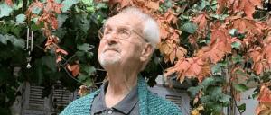 رحيل الكاتب السوري المخضرم فاضل السباعي عن 91 عاماً