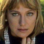 Italian film star Daria Nicolodi dies aged 70
