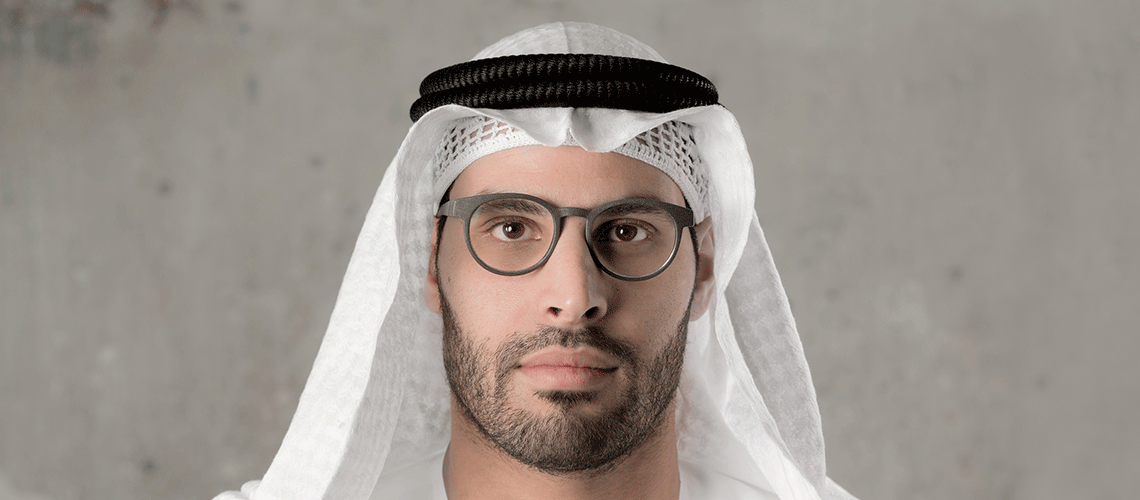 You are currently viewing DCT Abu Dhabi announces latest cultural initiative 'Art Space'