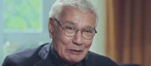 رحيل القاص المصري سعيد الكفراوي عن 81 عاماً