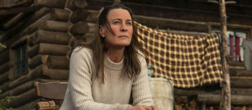 Sundance Film Festival 2021 will be largely virtual