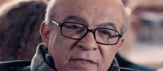 Egyptian actor Hadi Al Gayyar dies from Covid-19 aged 71