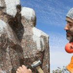 26th Aswan Int'l Sculpture Symposium postponed to curb spread of Covid-19