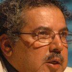سيف الرحبي: الضوء الإنساني العميق لن يختفي رغم كل التحديات