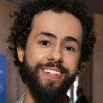 Ramy Youssef among nominees for Critics' Choice Awards