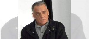 رحيل الناقد والأكاديمي الجزائري حسين خمري