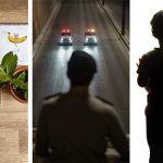 National Geographic Abu Dhabi, Almarai's 2020 'Moments' competition announces shortlist