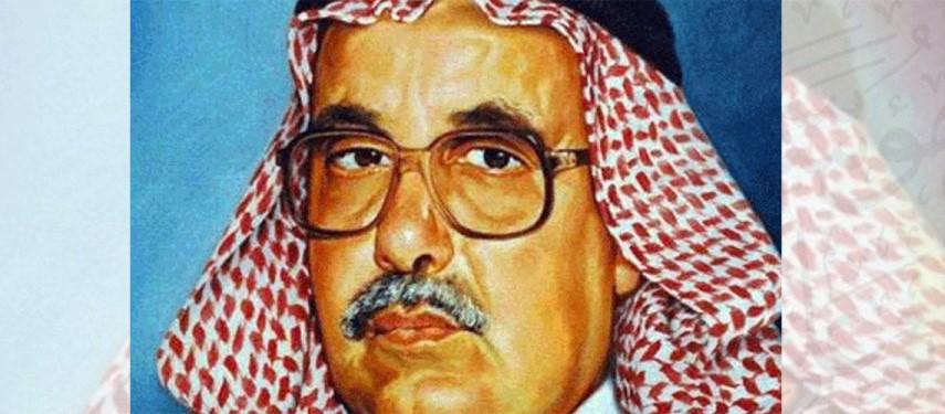 د. عبد الله الغذامي يكتب: الاقتصاد البنفسجي وحرفة الأدب