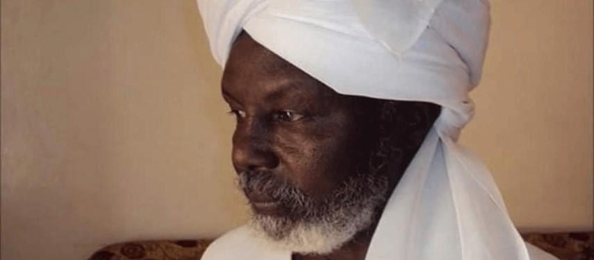رحيل الروائي السوداني إبراهيم إسحق عن 75 عاماً