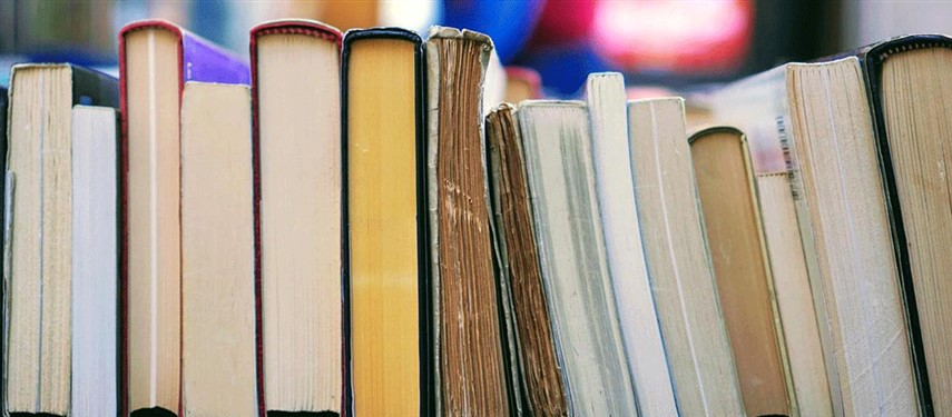 The Moroccan Book Prize announces its 2020 winners
